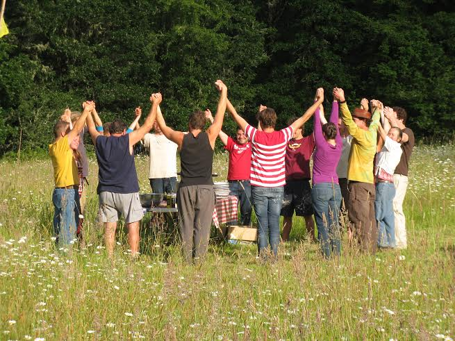 Intentional Communities - Find, Join, & Learn about Intentional Community