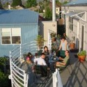 Achieving Affordability with Cohousing