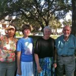 dallas_cohousing_ecovillage_76141