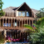 eco_village_piracanga_105841