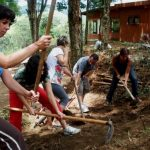 ecovillage_viver_simples_122301