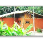ecovillage_viver_simples_44901