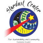 Stardust Center for Sustainability and Community