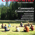 Community Conversations, #164 Contents