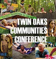 Communities Conference