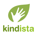 Kindista helps you share with people nearby