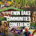 Have you registered yet? – Communities Conference 2015