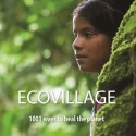 What does an ecovillage look like?