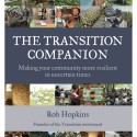 How to Transition-power of one-power of community