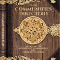 Can you help us improve the Communities Directory?