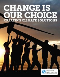 Creating Climate Solutions