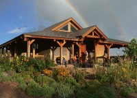 Colorado Mountain Ranch & Farm – Heartwood Cohousing, Durango / Bayfield, Colorado