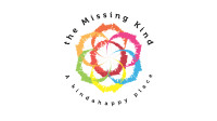 The Missing Kind - Seeking KindaHappy people to spread kindness through enterprise.