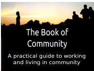 The book of Community