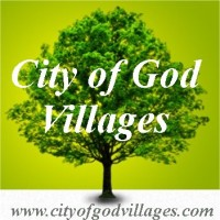 City of God Villages