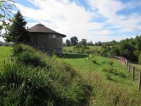 Floyd County Agricultural Cohousing