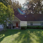 Discipleship Community House of Tallahassee