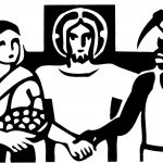 Community of the Franciscan Way