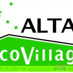 Altair EcoVillage