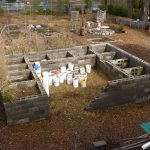 compost courtyard 2 13 2014