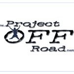 Project Off Road
