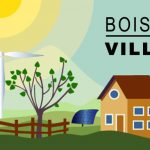 Boise EcoVillage Project