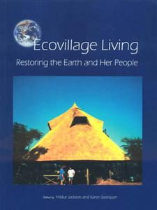 ecovillage_living_498_bookpage