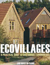 Practical Guide to Ecovillages