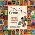 How to Find Community